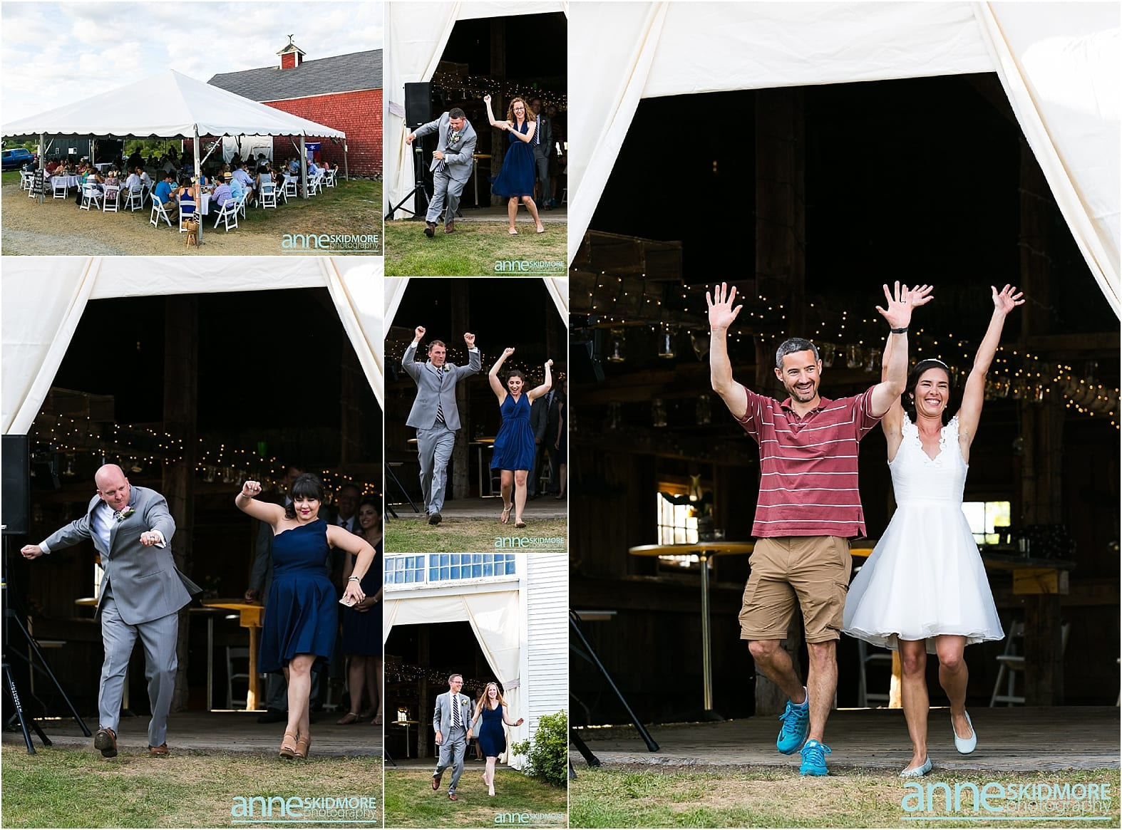 maine_barn_wedding_0037