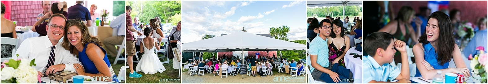 maine_barn_wedding_0038