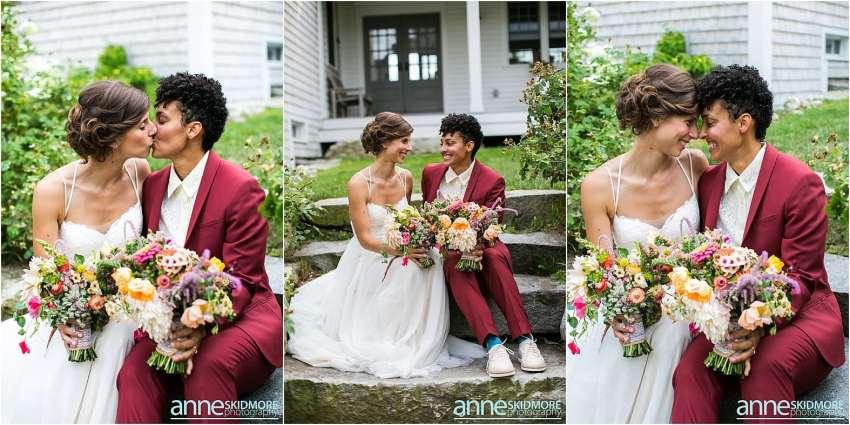 Maine_Barn_Wedding_0038