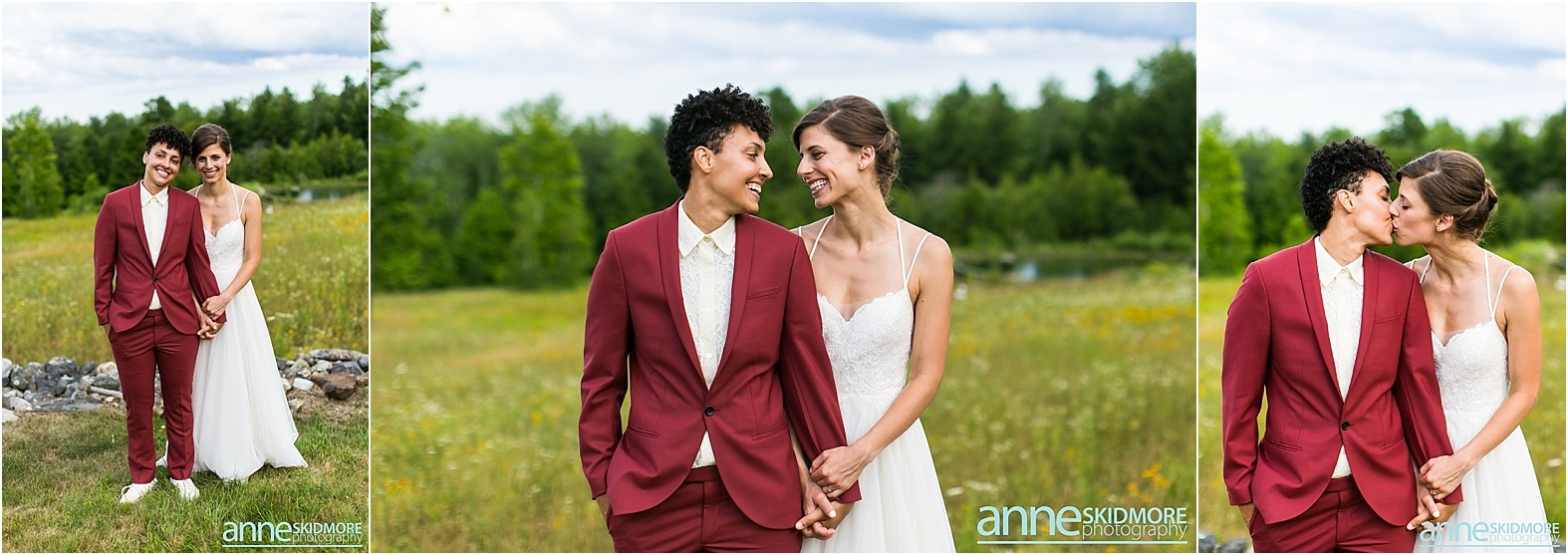 Maine_Barn_Wedding_0043