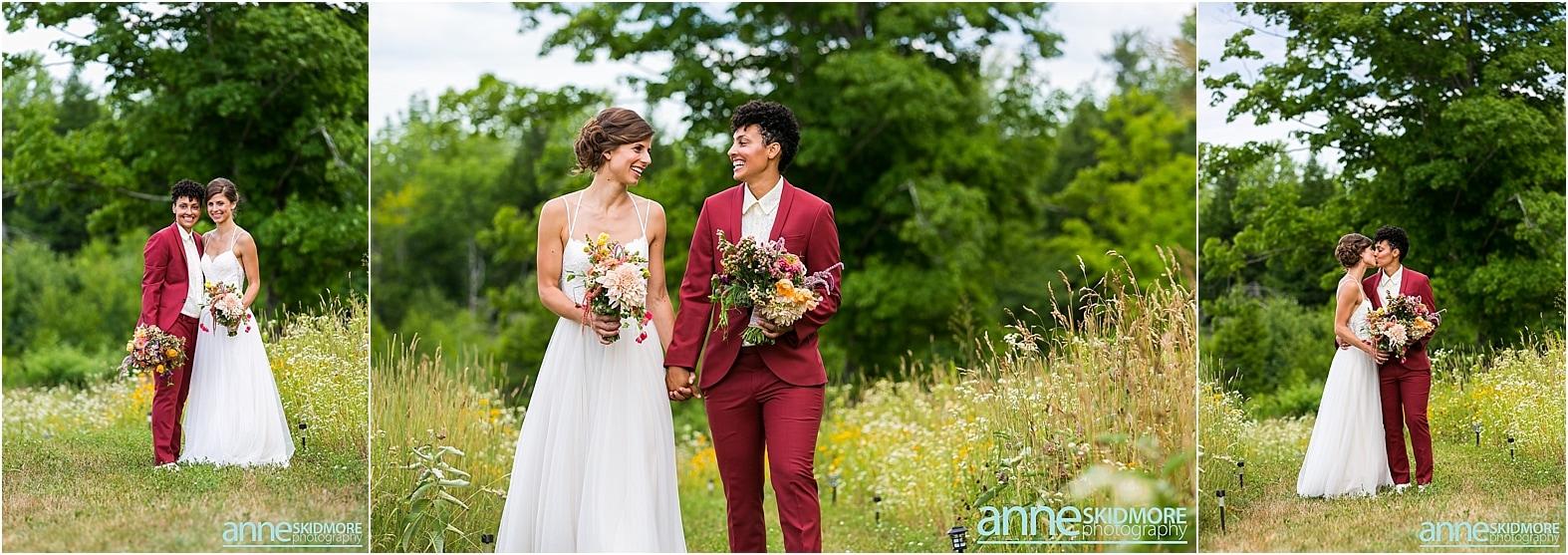 Maine_Barn_Wedding_0044