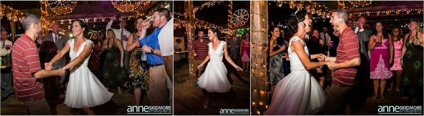 maine_barn_wedding_0048