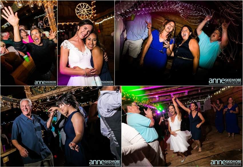 maine_barn_wedding_0050