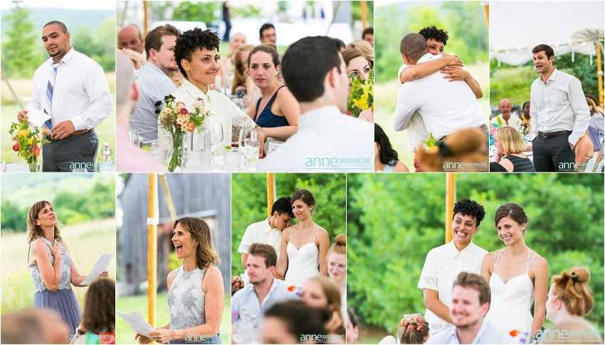 Maine_Barn_Wedding_0051