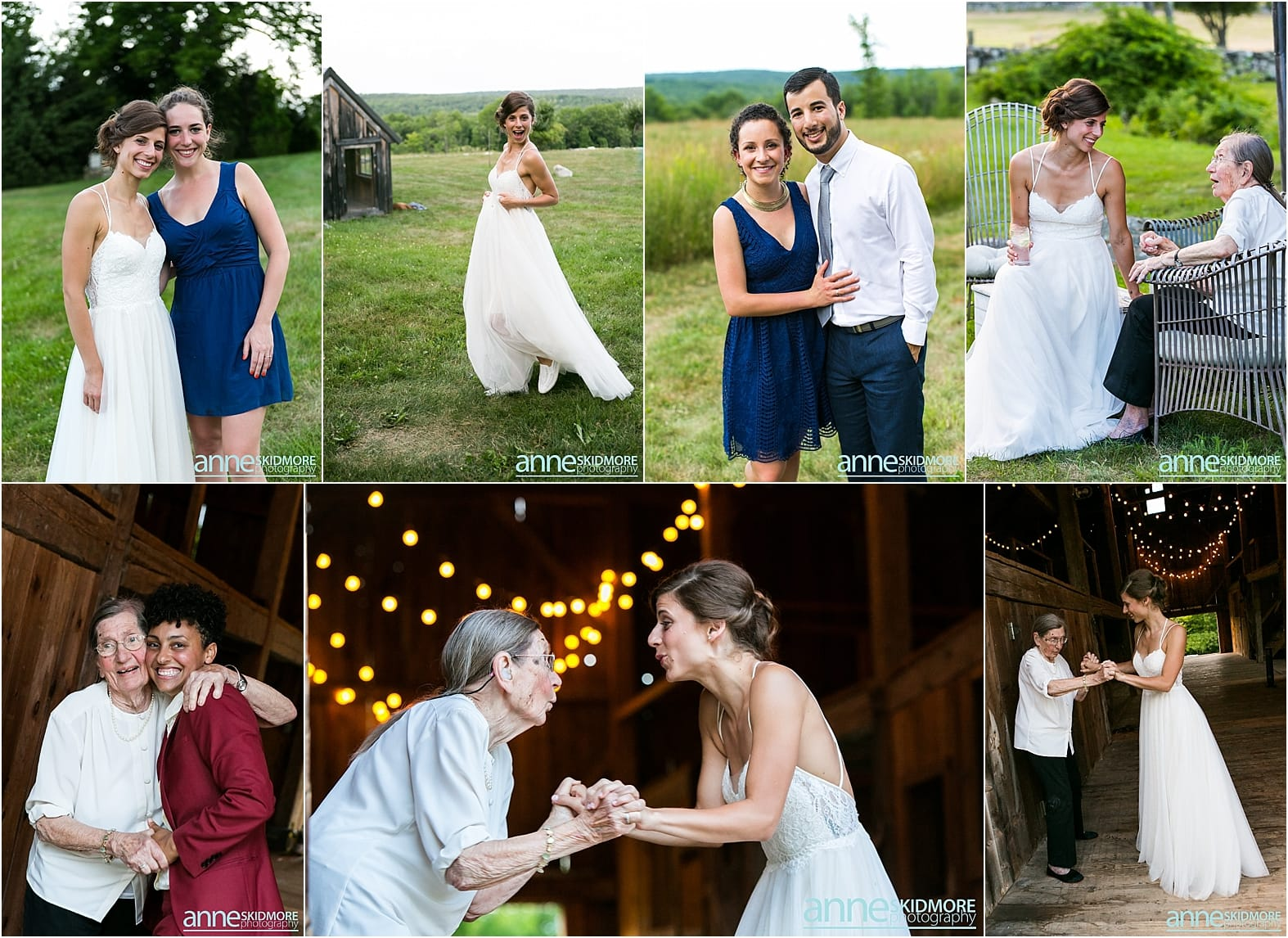 Maine_Barn_Wedding_0056