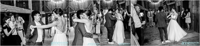 Maine_Barn_Wedding_0057