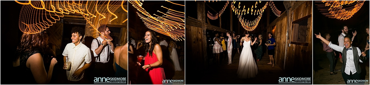 Maine_Barn_Wedding_0063