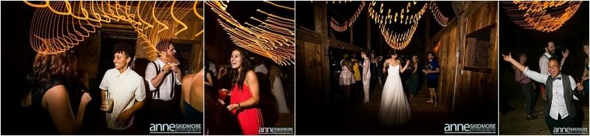 Maine_Barn_Wedding_0063