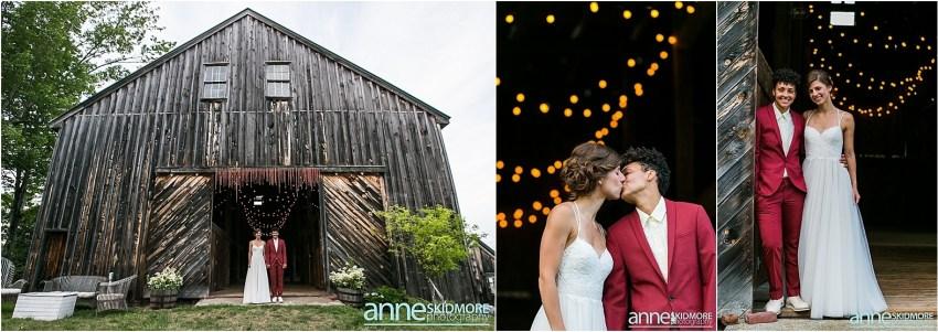 Maine_Barn_Wedding_0069