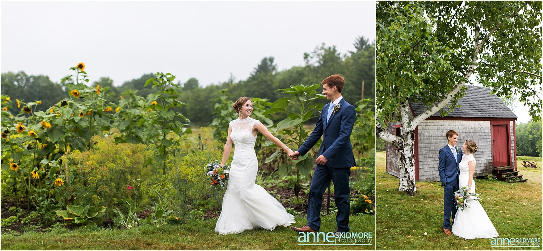 moody_mountain_farm_wedding_0093