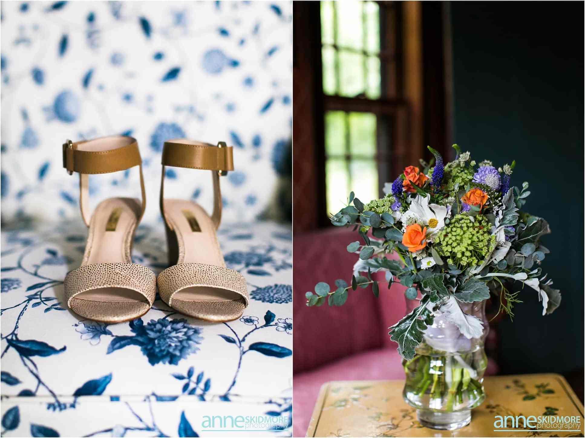 moody_mountain_farm_wedding__007