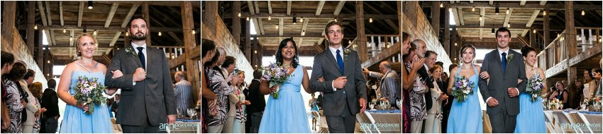 moody_mountain_farm_wedding__039