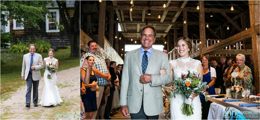 moody_mountain_farm_wedding__040
