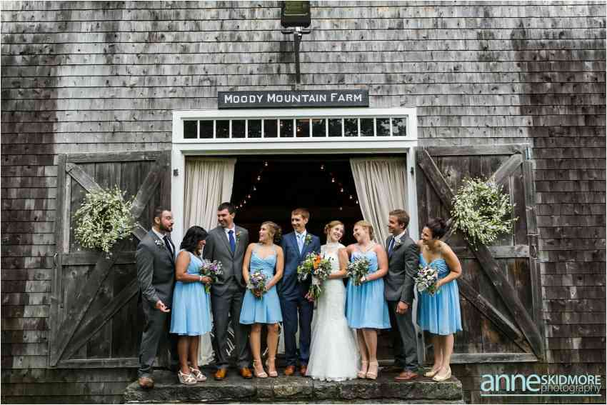 moody_mountain_farm_wedding__046