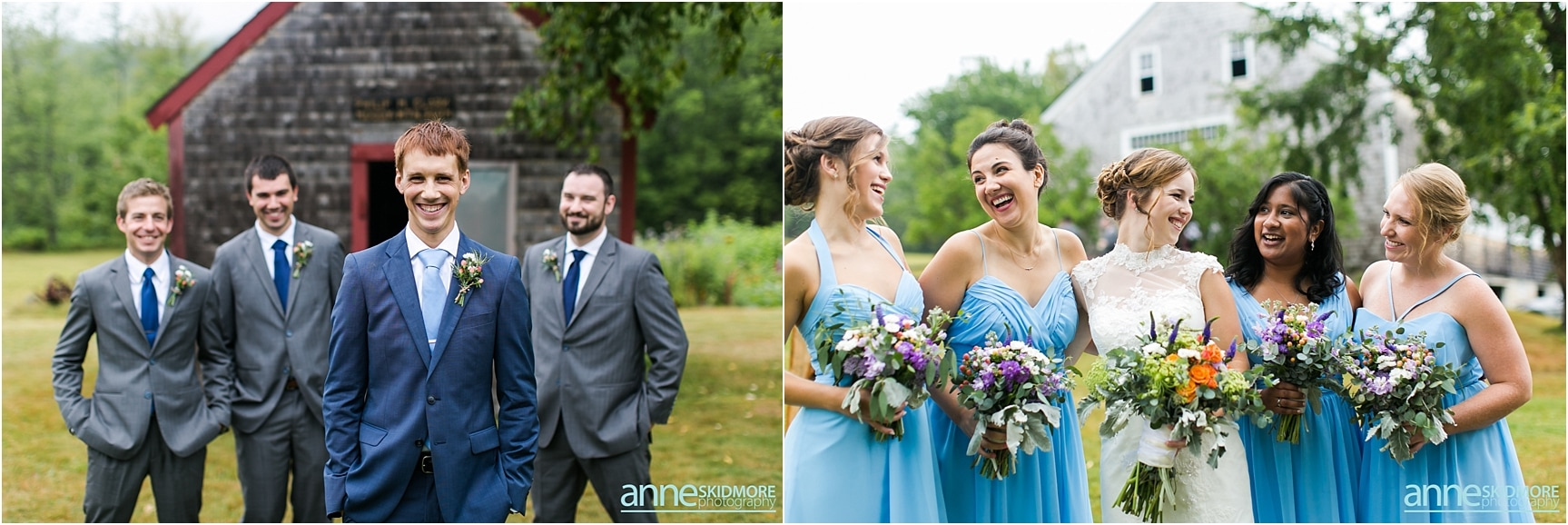 moody_mountain_farm_wedding__048
