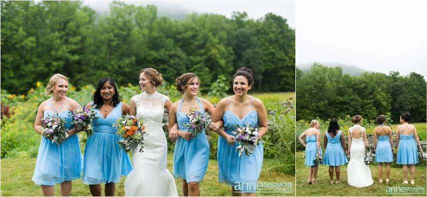 moody_mountain_farm_wedding__050