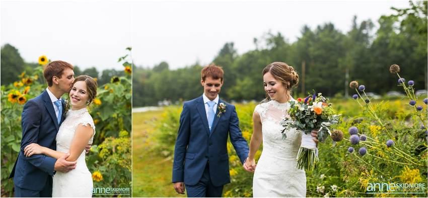 moody_mountain_farm_wedding__055