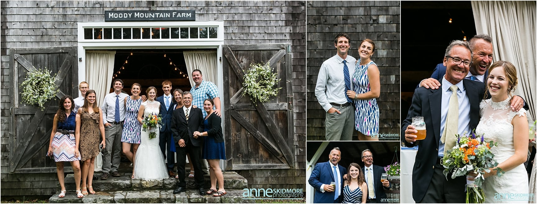 moody_mountain_farm_wedding__058