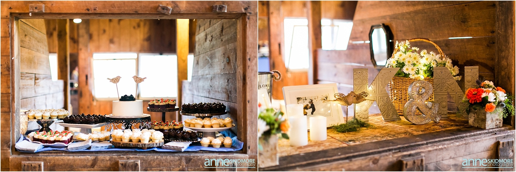 moody_mountain_farm_wedding__065