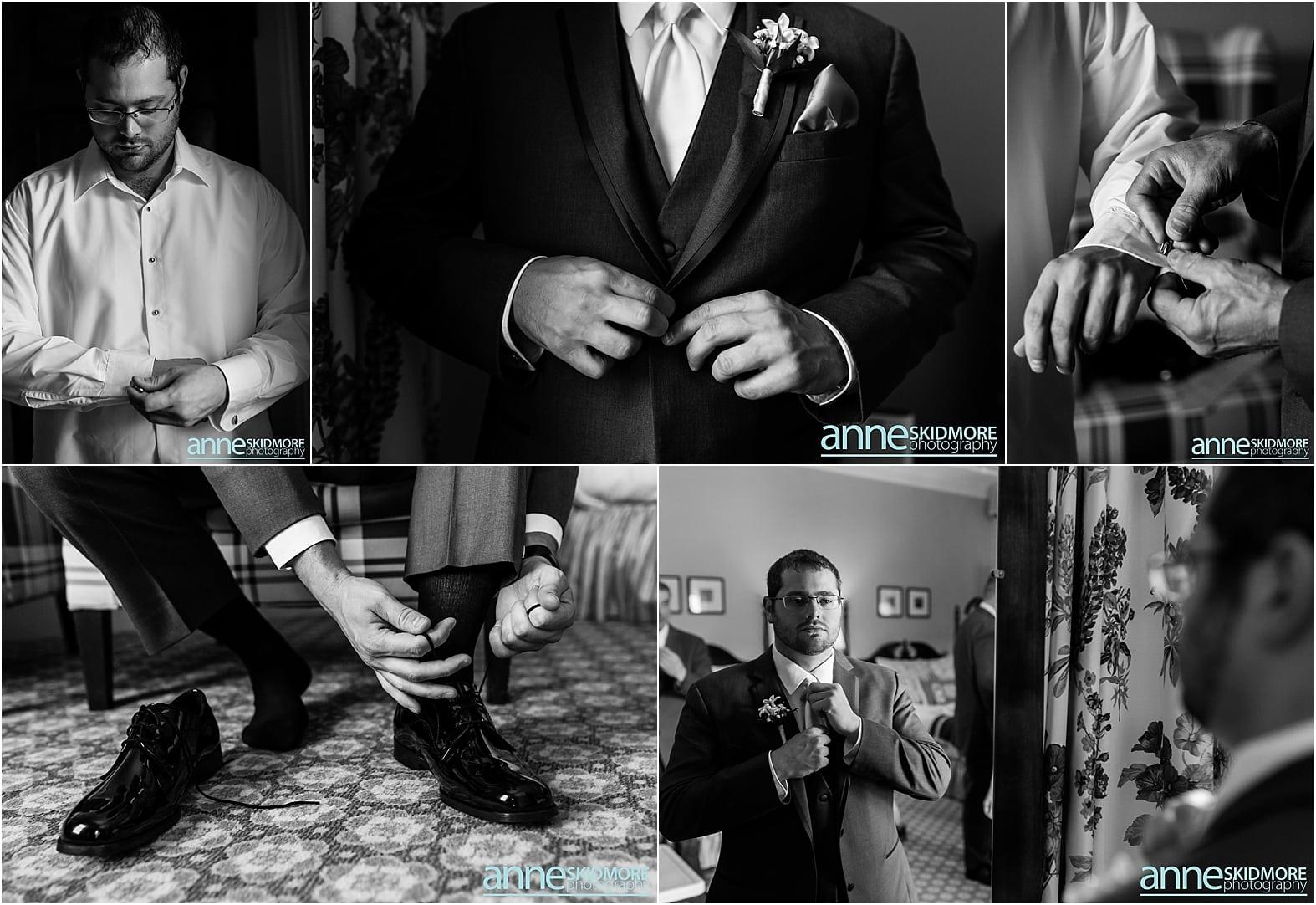 Mount_Washington_Hotel_Wedding_0006