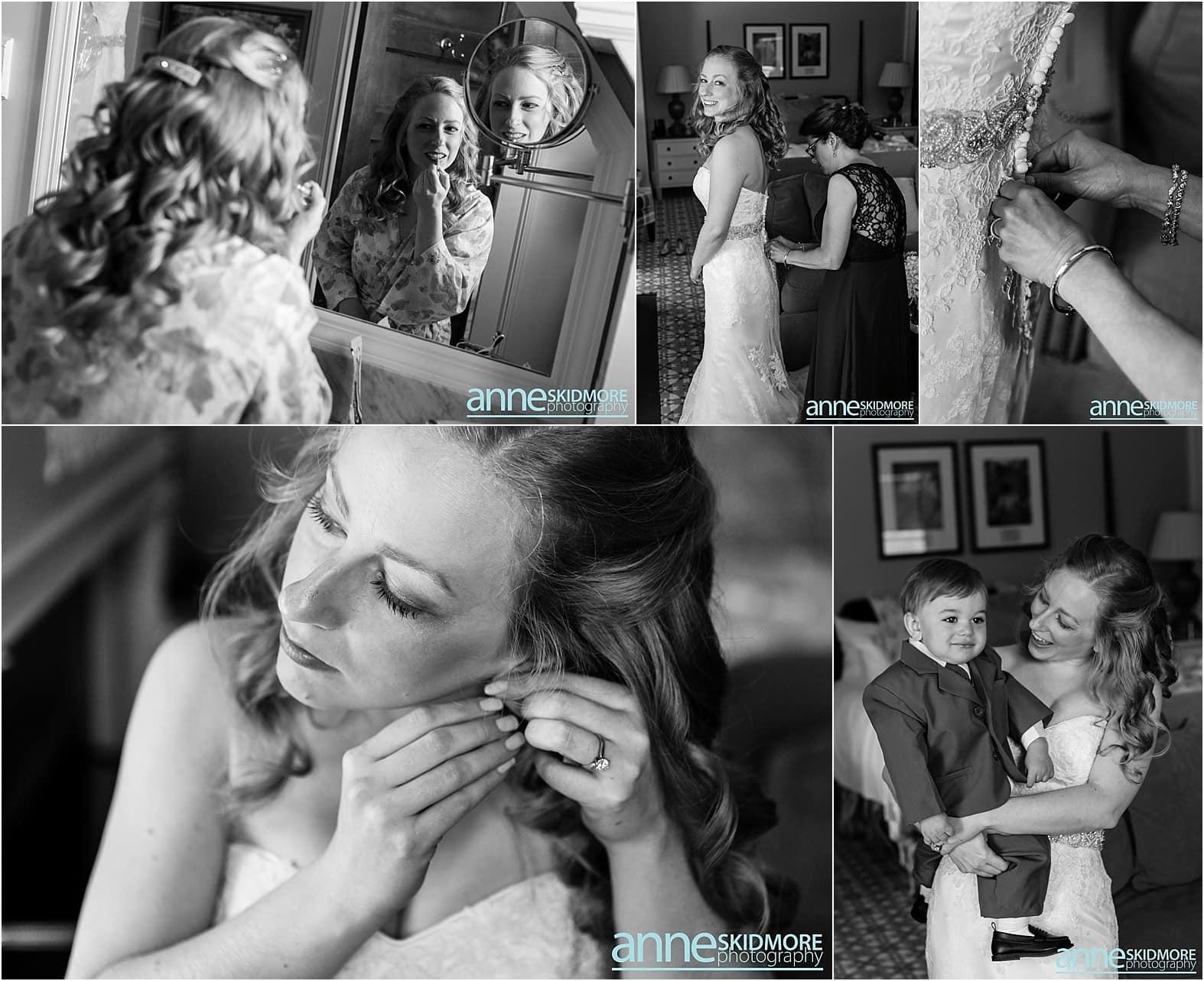 Mount_Washington_Hotel_Wedding_0012