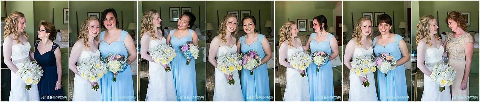 Mount_Washington_Hotel_Wedding_0014