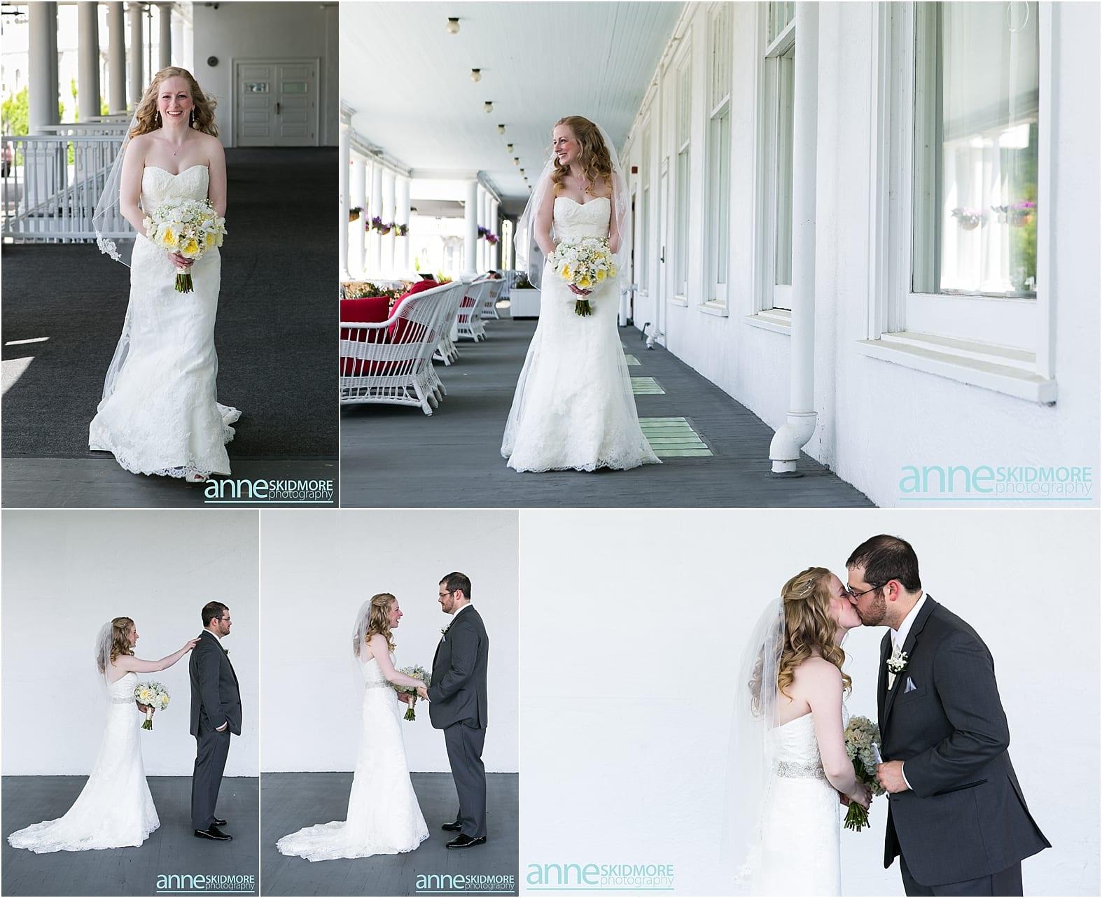 Mount_Washington_Hotel_Wedding_0017