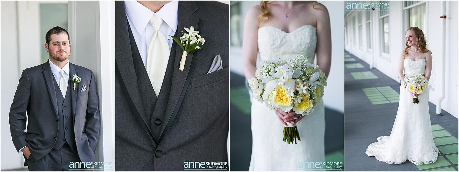 Mount_Washington_Hotel_Wedding_0022