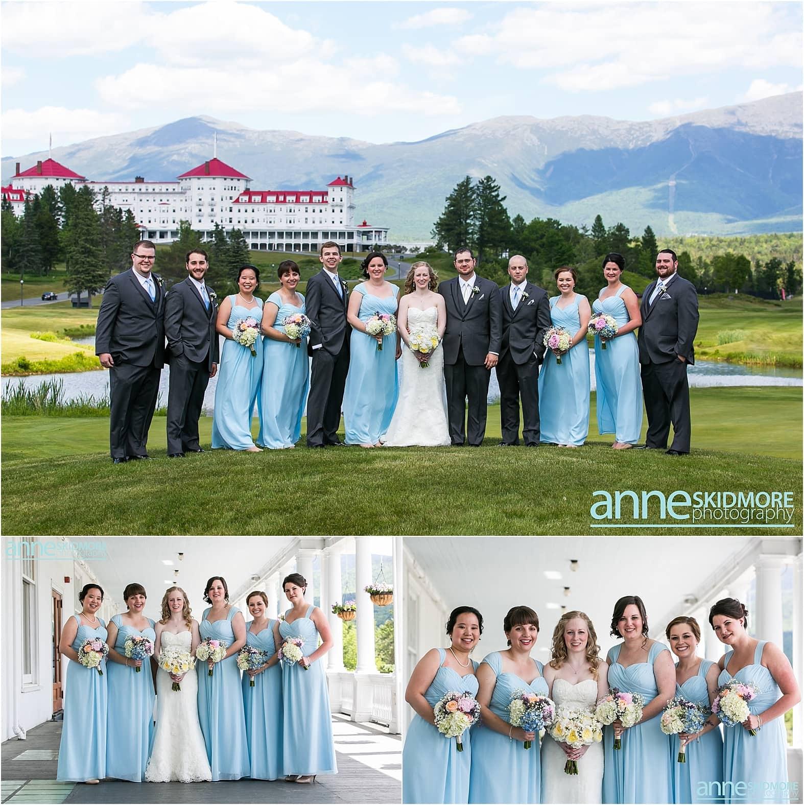 Mount_Washington_Hotel_Wedding_0024