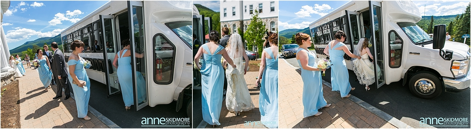 Mount_Washington_Hotel_Wedding_0025