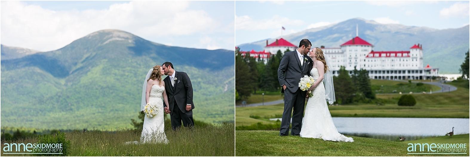 Mount_Washington_Hotel_Wedding_0029
