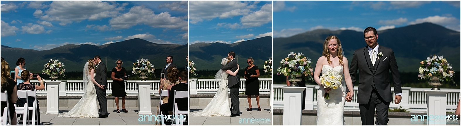 Mount_Washington_Hotel_Wedding_0034