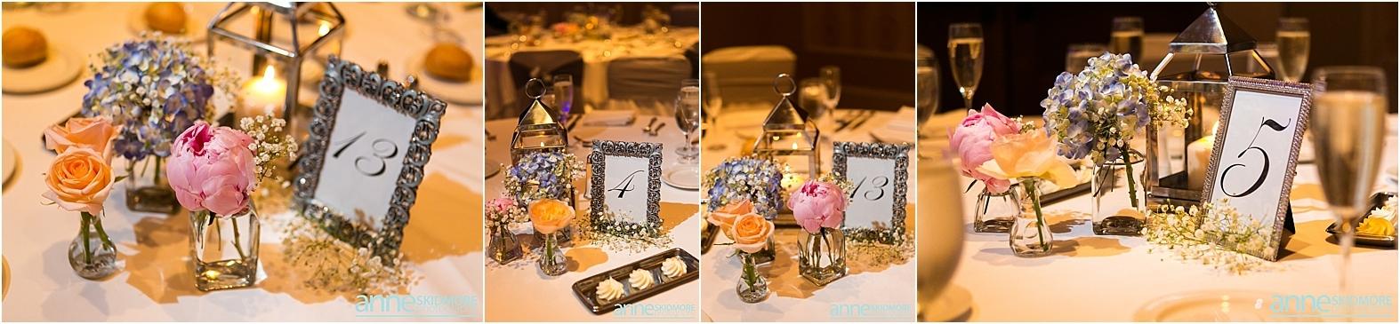 Mount_Washington_Hotel_Wedding_0041