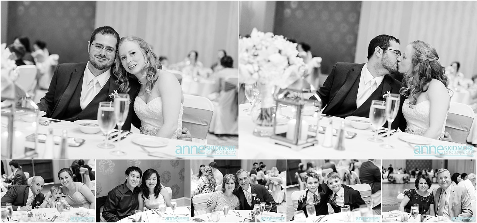Mount_Washington_Hotel_Wedding_0045