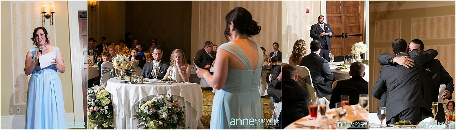Mount_Washington_Hotel_Wedding_0046