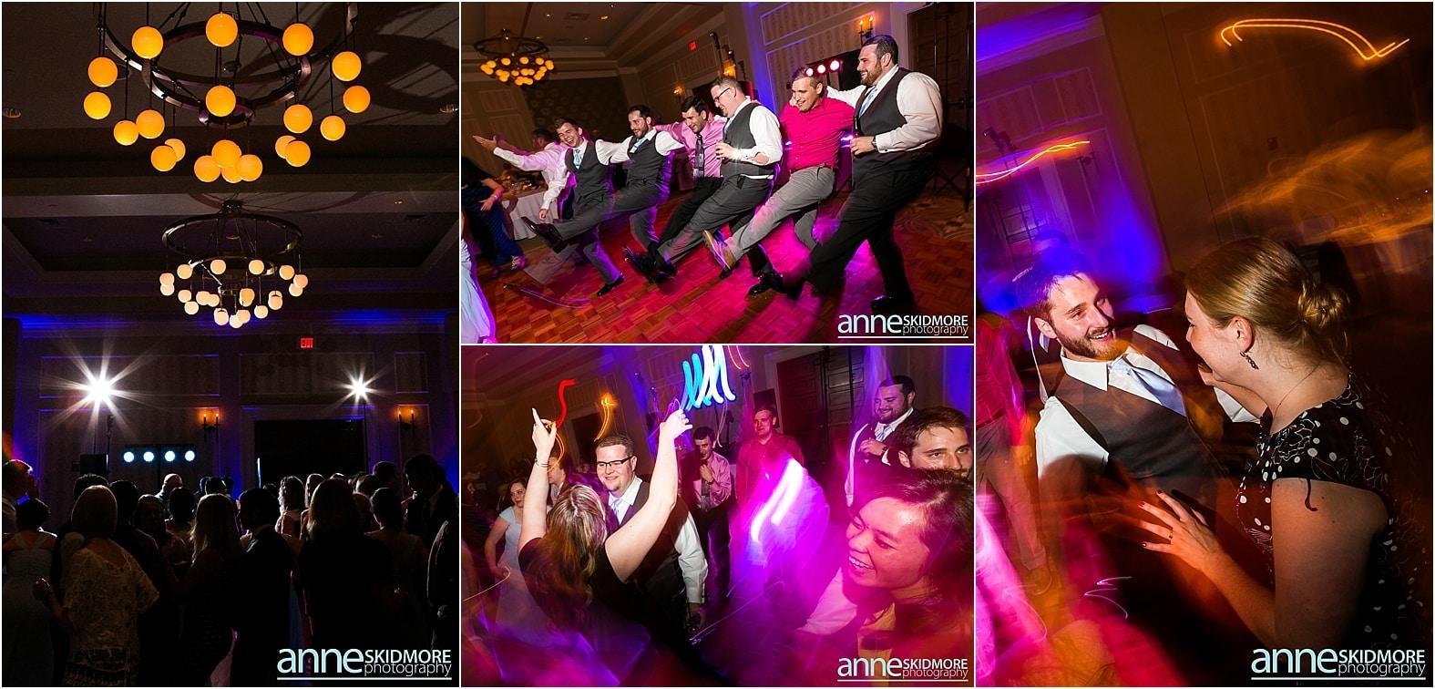 Mount_Washington_Hotel_Wedding_0048