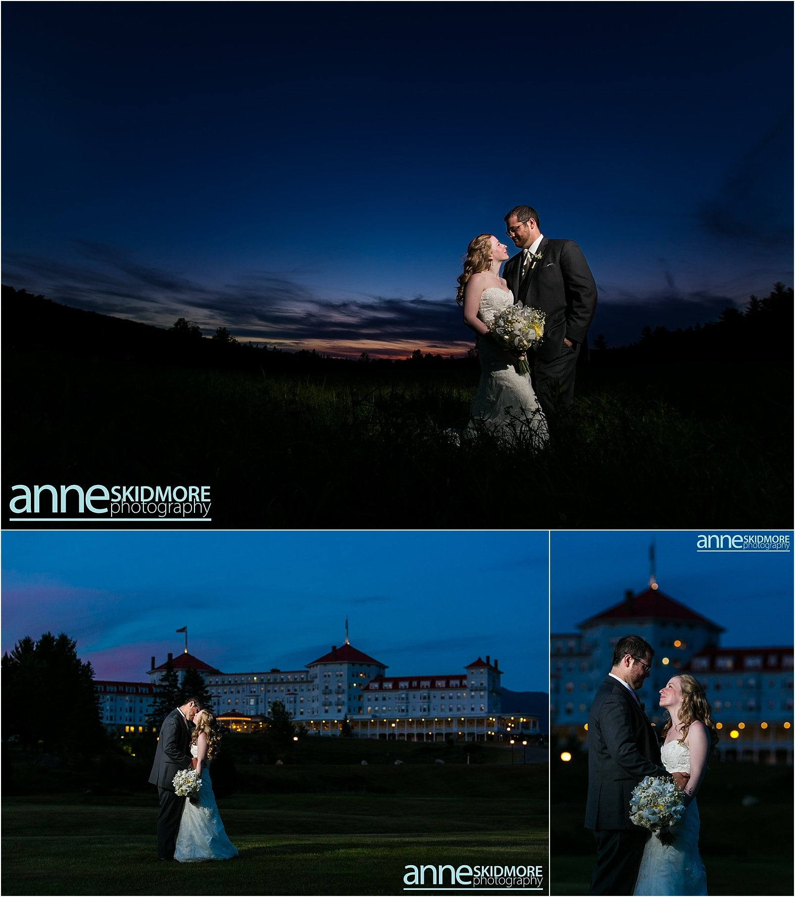 Mount_Washington_Hotel_Wedding_0051