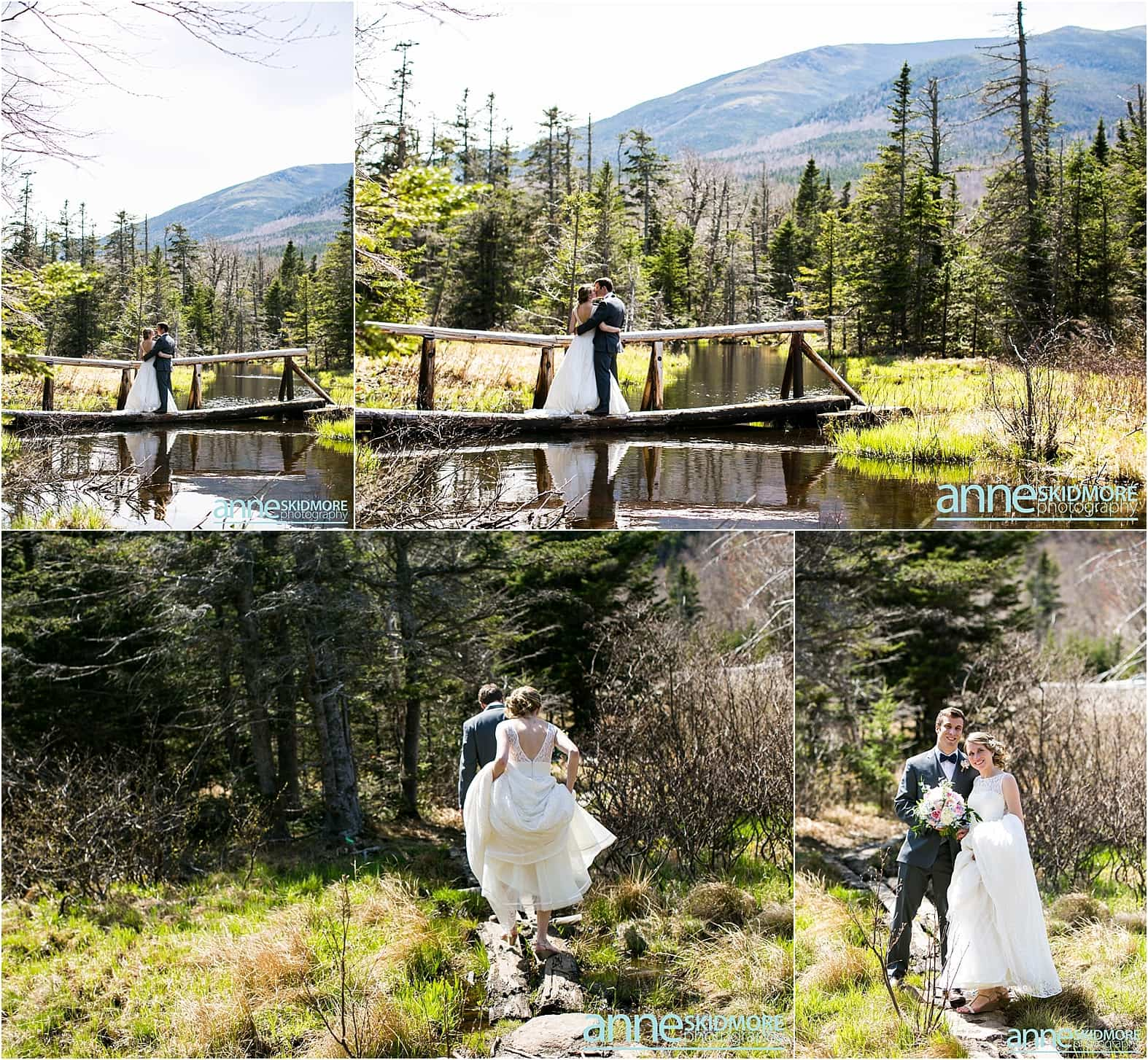Mount_Washington_Wedding_0022