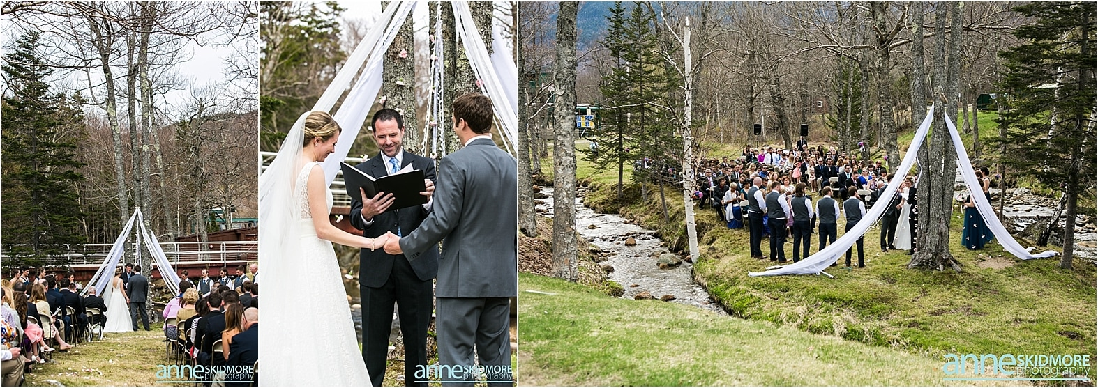 Mount_Washington_Wedding_0032