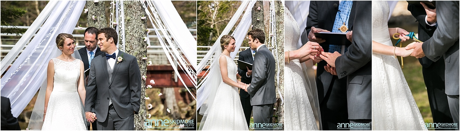Mount_Washington_Wedding_0034