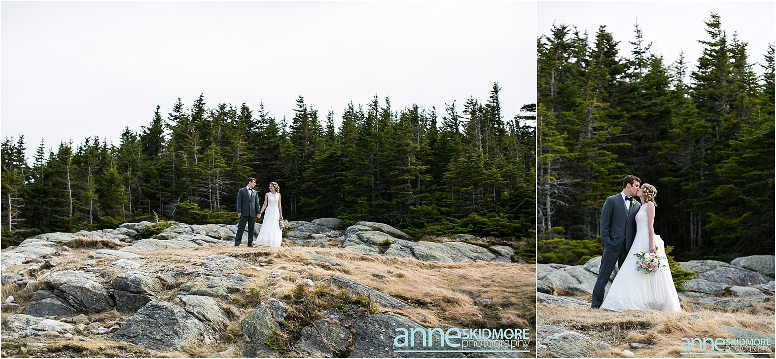 Mount_Washington_Wedding_0039