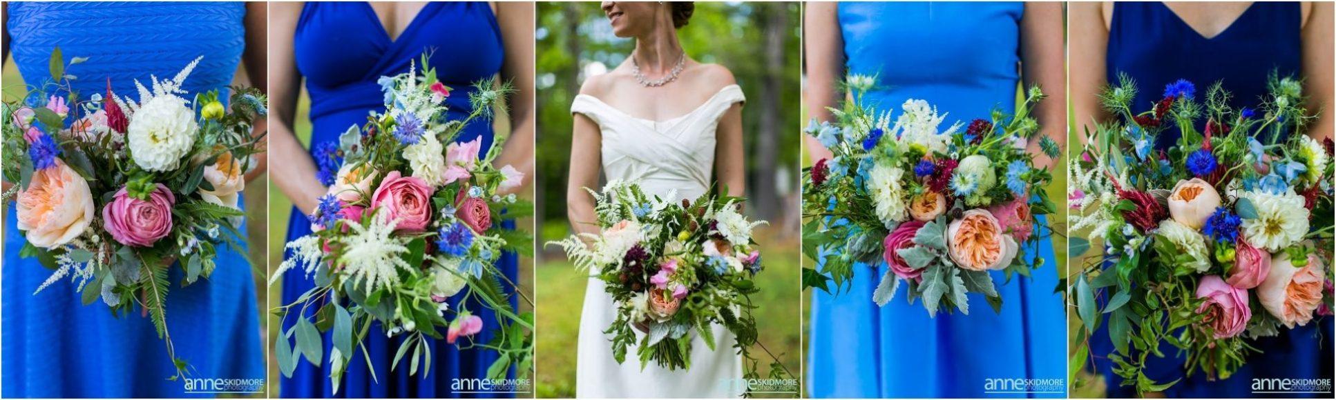 new_hampshire_wedding_photography_0019