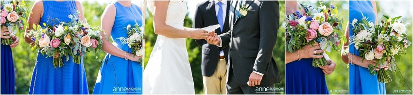 new_hampshire_wedding_photography_0040