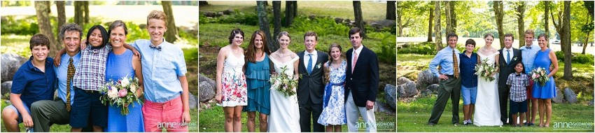 new_hampshire_wedding_photography_0047