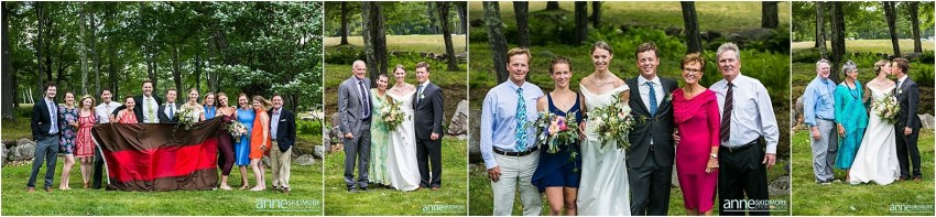 new_hampshire_wedding_photography_0048