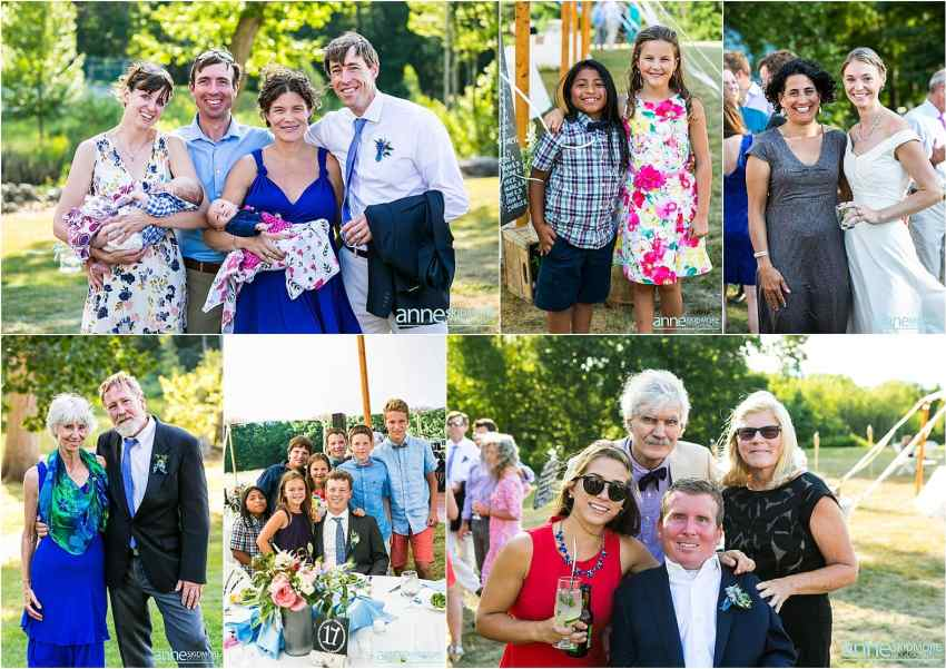 new_hampshire_wedding_photography_0049