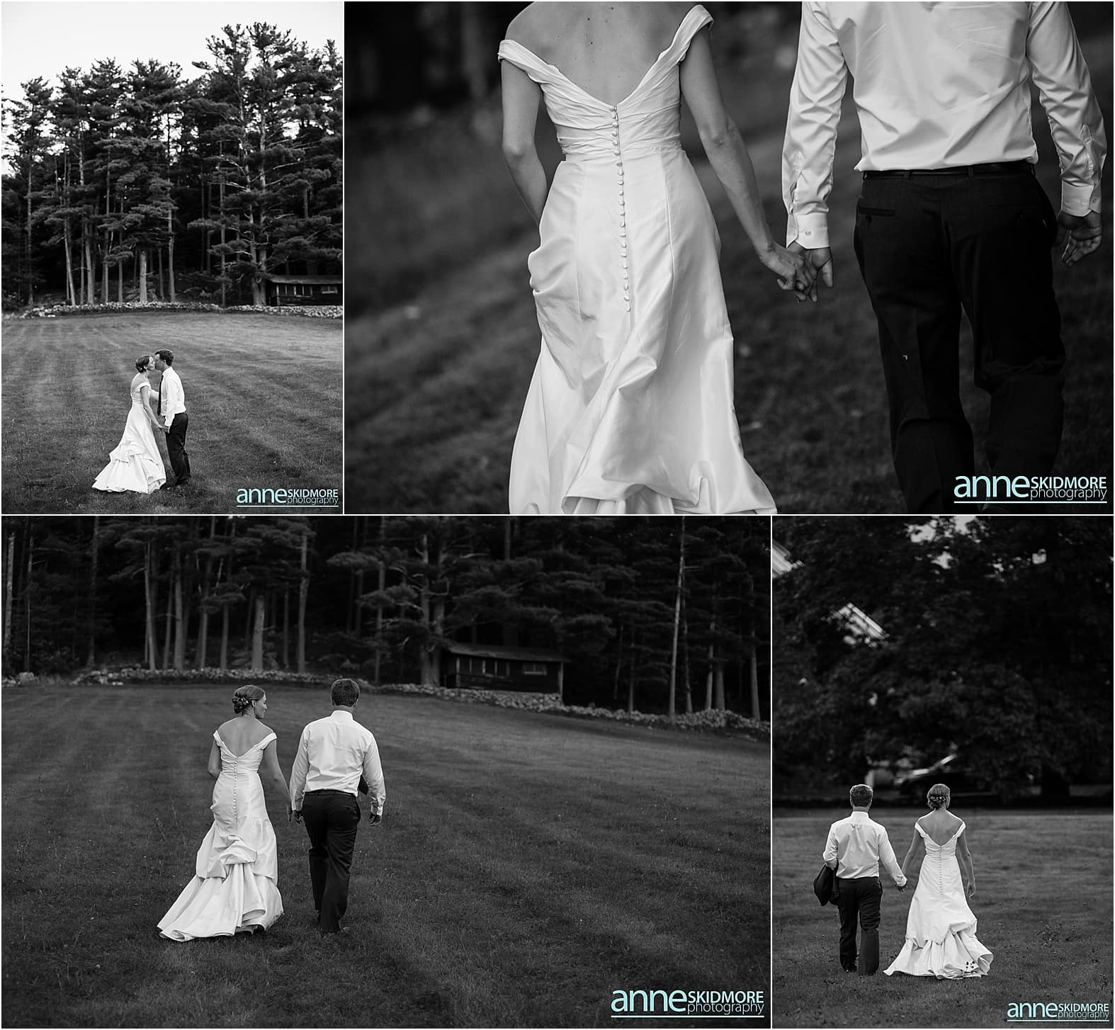 new_hampshire_wedding_photography_0067