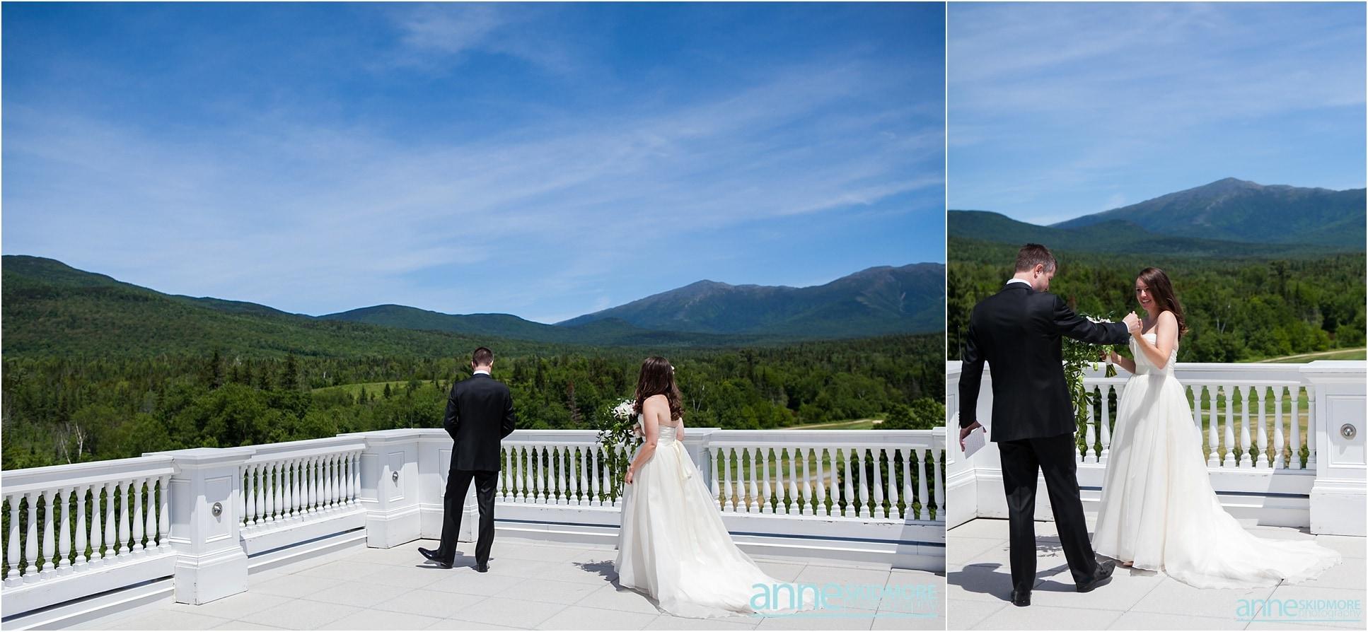 Omni_Mount_Washington_Wedding_0011