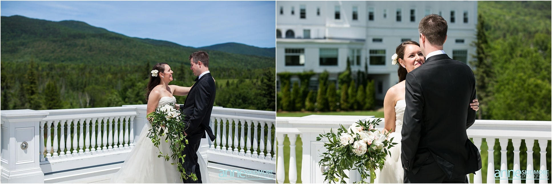 Omni_Mount_Washington_Wedding_0013