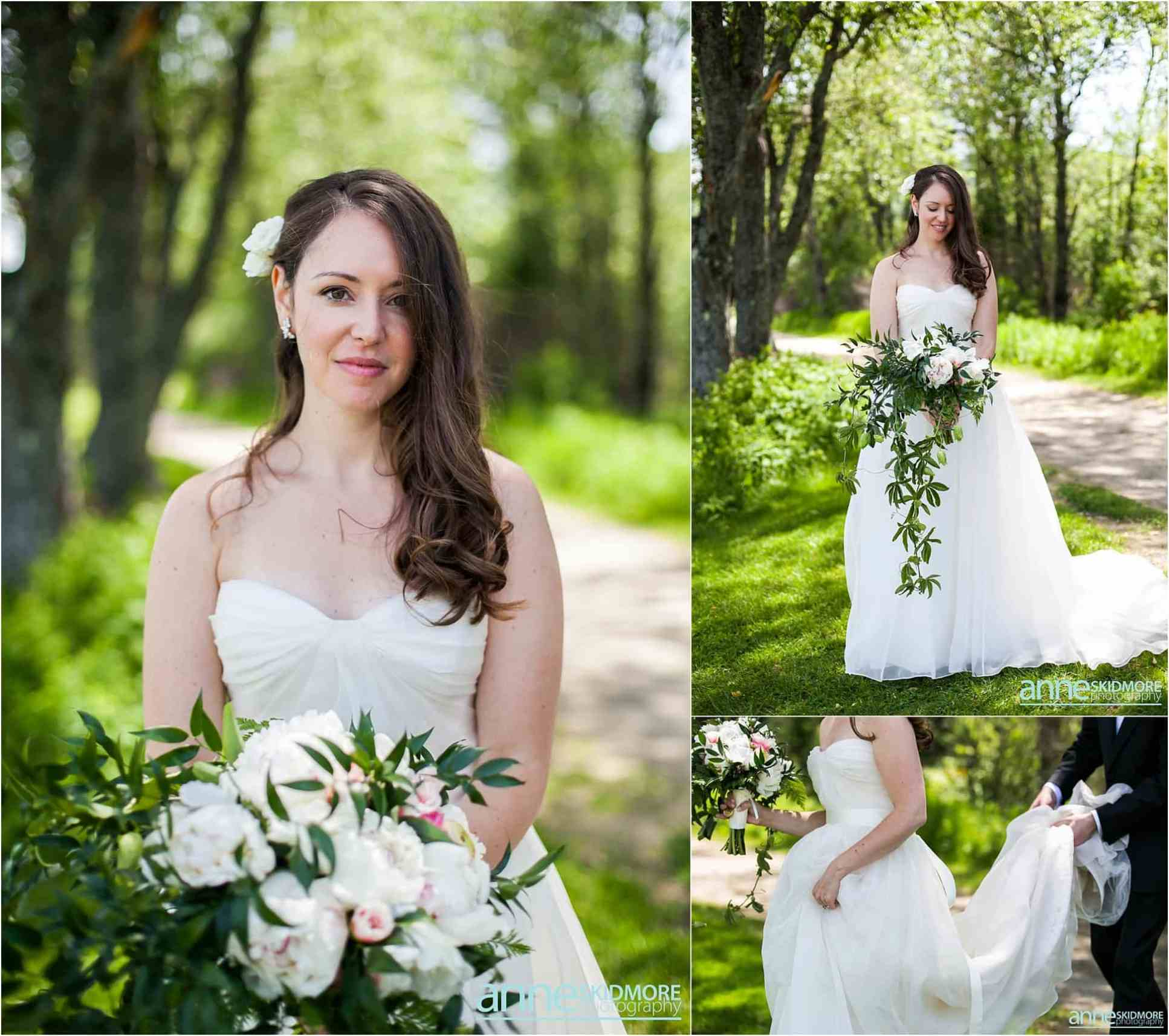 Omni_Mount_Washington_Wedding_0016